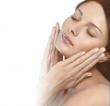 Косметические процедуры для лица после 40