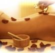 Космо бикини Пати - купальники для женщин