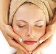 Косметические процедуры для лица в салоне